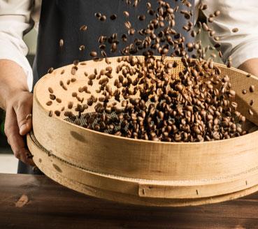Dáme vám kávu navyše