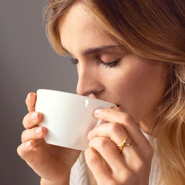 Vyberte si domov kávu podľa svojho gusta