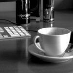 Prípad kofeín: Káva alebo energetické nápoje?