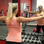 8 tipov, ako začať cvičiť aneprestať