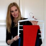 10 tipov pre lepšiu organizáciu vášho šatníka