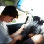 Ako predchádzať na cestách mikrospánku