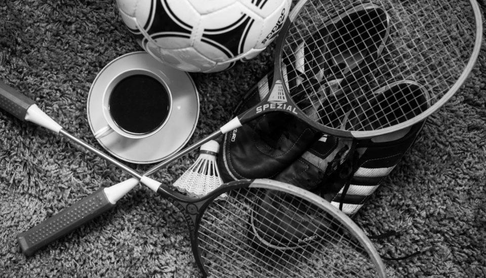 Ako káva ovplyvňuje športový výkon?
