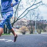 Naučte sa behať sprofesionálmi