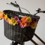 Ako si vylepšiť bicykel