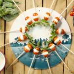 Zdravý trik: Najzdravšie chuťovky pre deti