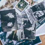 Ako ukladať fotky