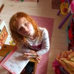 Hejného metóda má deťom priniesť radosť zmatematiky