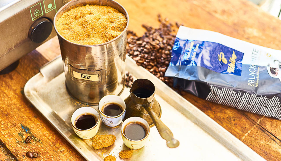 Akú kávu si tento rok zamilujete?