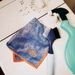 Jednoduché rady, vďaka ktorým práčka dlho vydrží