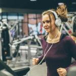 Čo vedieť pred prvou návštěvou fitness centra