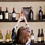 Stručný návod na skladovanie vína vdomácnosti