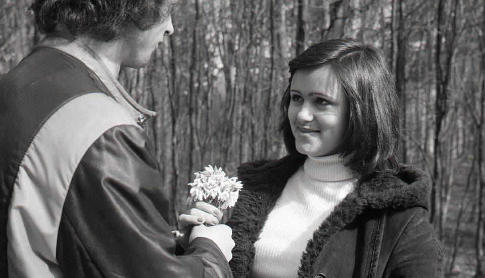 Ako prebiehal Medzinárodný deň žien pred 40 rokmi