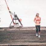 Rozbehajte si telo cvičebnými pomôckami