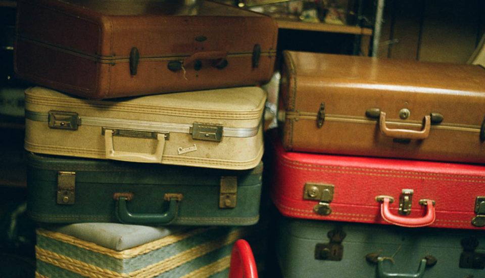 Využite kufre aj mimo turistickú sezónu