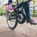 Spoznajte dôvody, prečo dať bicyklu šancu