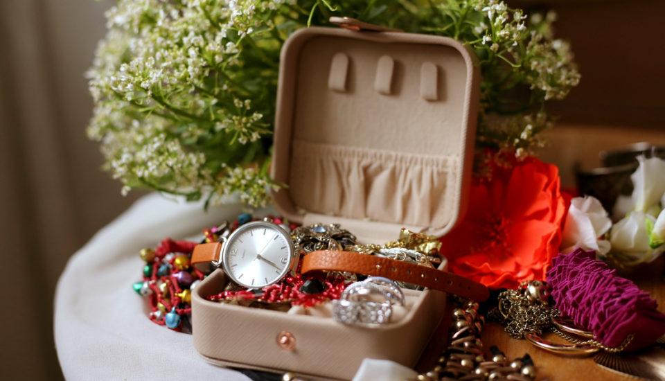Ako vybrať šperky adoplnky pre danú príležitosť