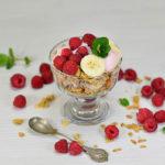 Sedem potravín, ktoré vás vlete spoľahlivo ochladia