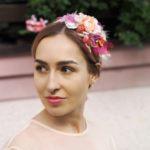 Ako sa obliecť na letnú svadbu