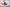 Babičkine čučoriedkové knedličky