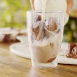 Oslava kávy: Ľadová káva aj na jeseň
