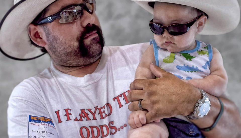 5 rozdielov medzi ženskou amužskou výchovou detí