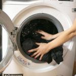 Ako sa správne starať ozimné oblečenie?