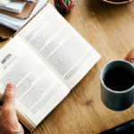 Kofeín pomáha našej pamäti