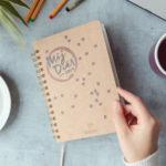 Ako si vybrať splniteľné novoročné predsavzatia