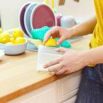 Čisto úplne čisto: ako sa pri upratovaní zaobísť bez zbytočnej chémie