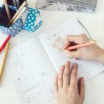 5 trikov, ako sa pred deťmi blysnúť matematikou