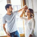 5 naozajstných dôkazov lásky, ku ktorým nepotrebujete Valentína