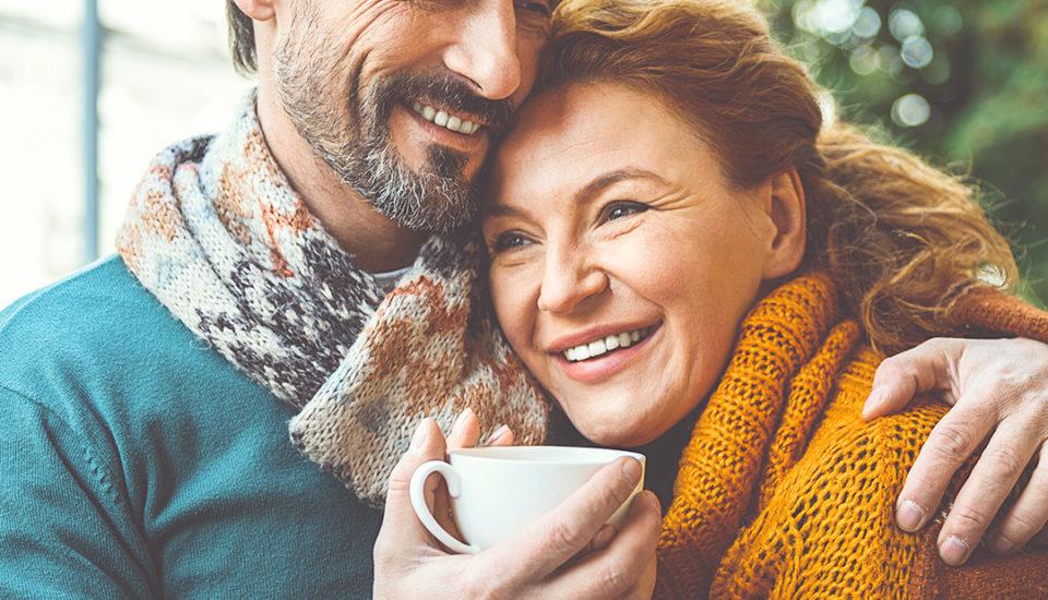 Otázka za milión: ako vo vzťahu udržať romantiku?
