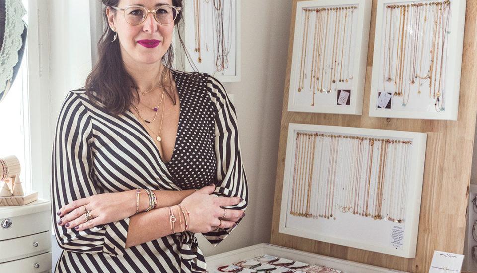 Le petit délice: Keď šperk doslúži, niečo si prajte