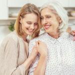 12 skvelých spôsobov, ako si Deň matiek užijete vy aj vaša mamička