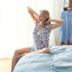 8 spôsobov, ako bojovať proti teplu vspálni aj bez klimatizácie