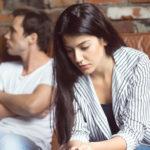 8 príbehov detí, ktoré zažili rozvod. Ako ovplyvnil ich vlastné vzťahy?