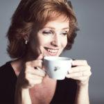 Mama youtuberky Momy: Ustála nenávistné komentáre, som na ňu pyšná
