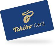 Získajte výhody sTchibo Card