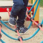 Pre aproti chôdzi vbosých topánkach