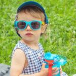 Deti ahorúčavy: Moje rady, ako to vpohode zvládnuť