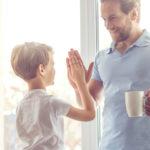8 vecí, ktoré by vaše deti chceli vedieť osexe, ale vy neviete, ako im to povedať