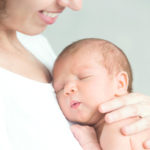 Malí bojovníci: príbeh mamičky predčasne narodeného bábätka