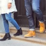 Na love za jesennými topánkami. Ako si vybrať správne?