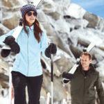 Veľký sprievodca zimnou dovolenkou: kam, ako, za koľko avčom?