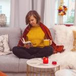 Nápady za dvacku, ktoré prehrejú domov aj vás