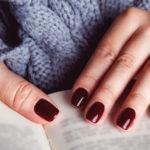 5 trikov, sktorými vám nechty vydržia krásne nalakované až 14dní