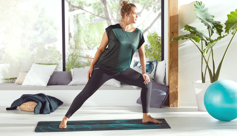 Vyskúšané: 10 chýb, ktoré robíte pri cvičení, apreto nevidíte žiadny efekt
