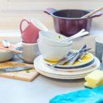 9 vecí, ktoré podľa svokry robím zle, keď umývam riady ručne