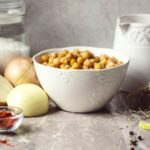 Ako vhlavnom jedle nahradiť mäso strukovinami